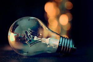 יועץ תאורה